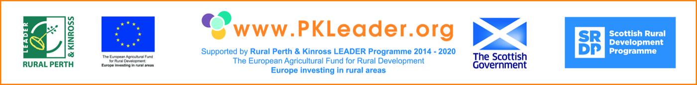 PK Leader